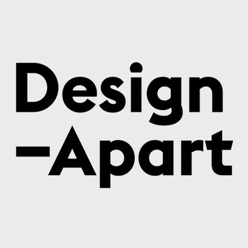 Designer Blog