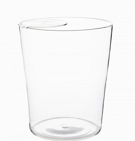 White-Shadow_big-vase-Haberli