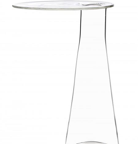 White-Shadow_medium-vase-Haberli