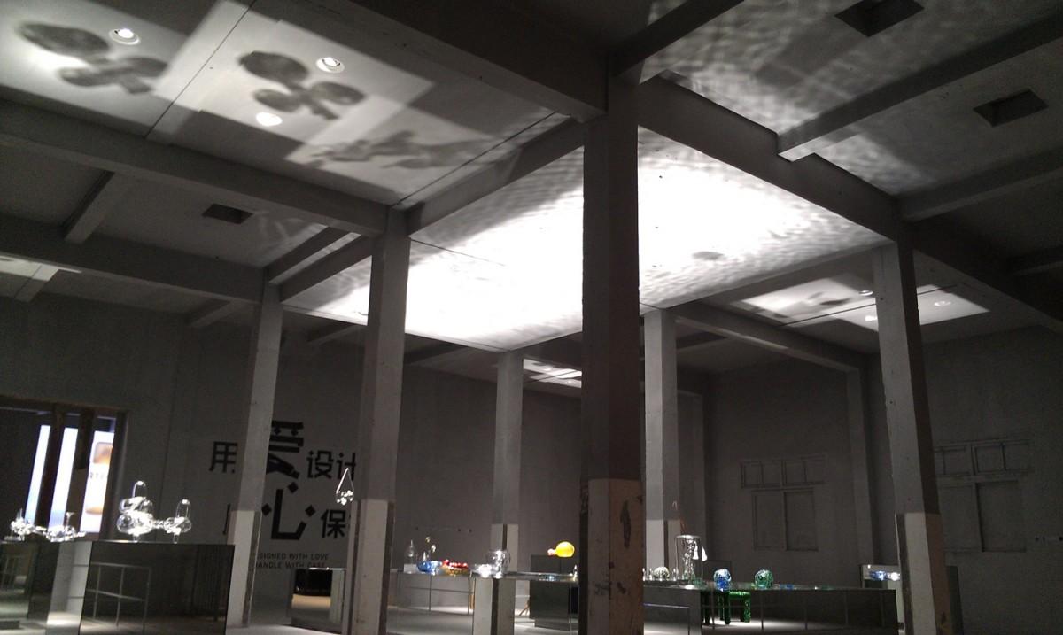 Installation-15