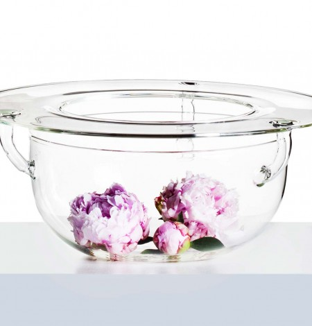 The-carry-artids-bowl