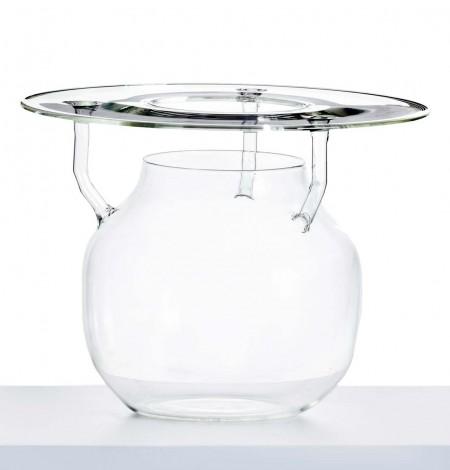 The-carry-artids-goldfish-bowl
