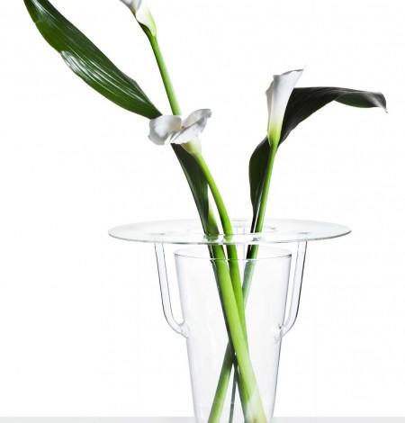 The-carry-artids-vase