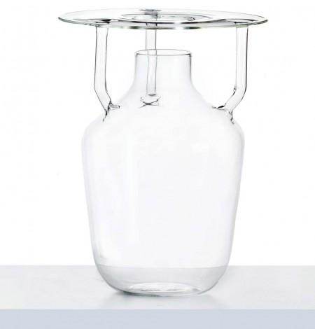 the-carry-artids-bottle