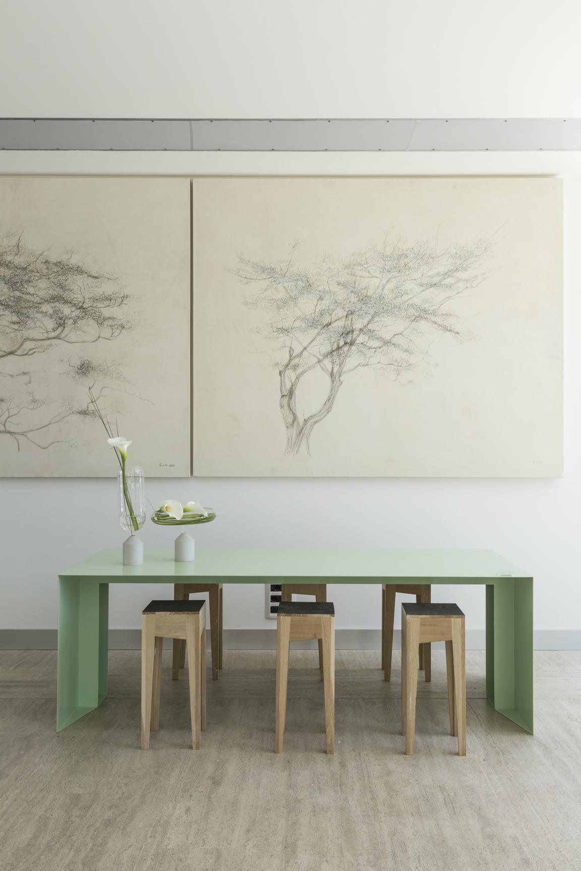 Foro Italico Club - Ideal Landscape 3