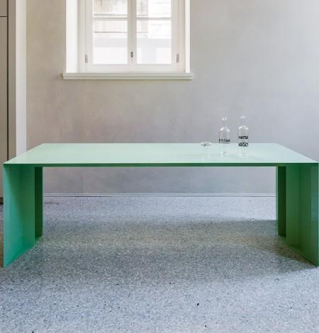 tavolo verde 2