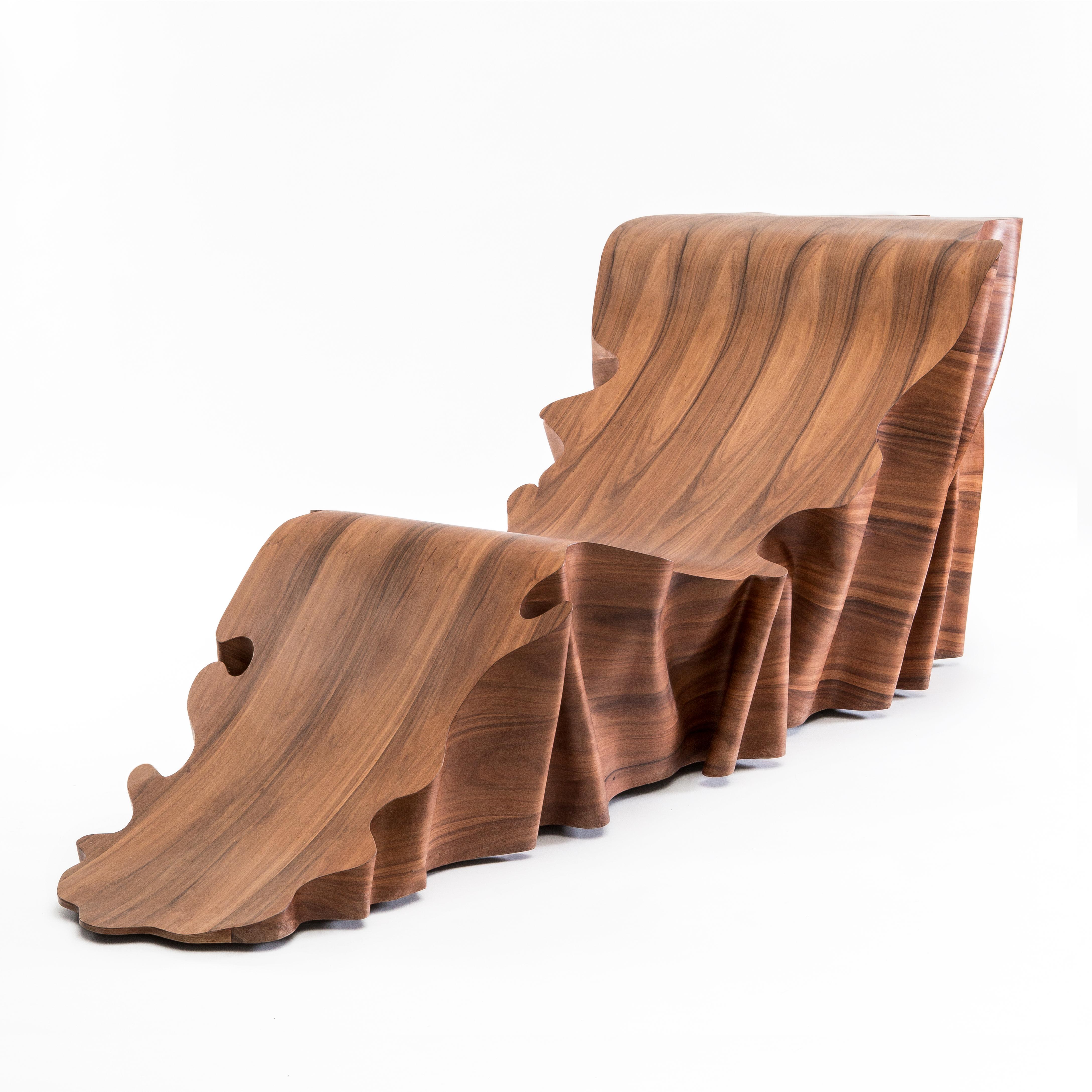 Chaise longue 2 1stdibs