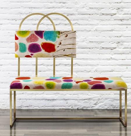 Secondome_Awaiting_M bench_Giorgia Zanellato Coralla Maiuri
