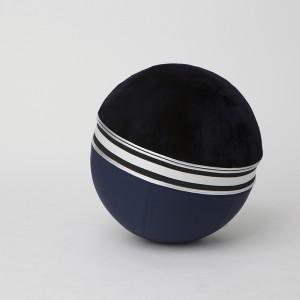 Palla blu
