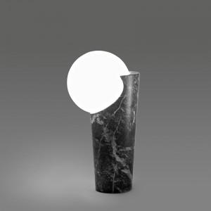 Osmosi – Lamp 03