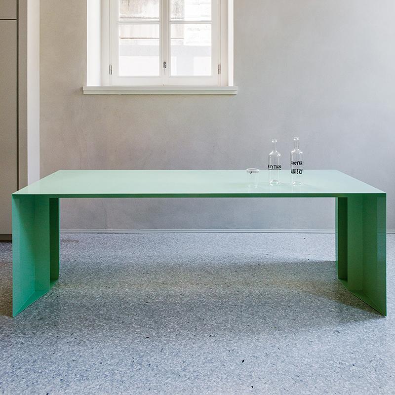 Secondome_Tavolo verde S3 1_Claudia Pignatale Giovanni Casellato