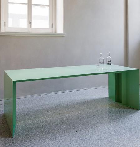 Secondome_Tavolo verde S3 2_Claudia Pignatale Giovanni Casellato