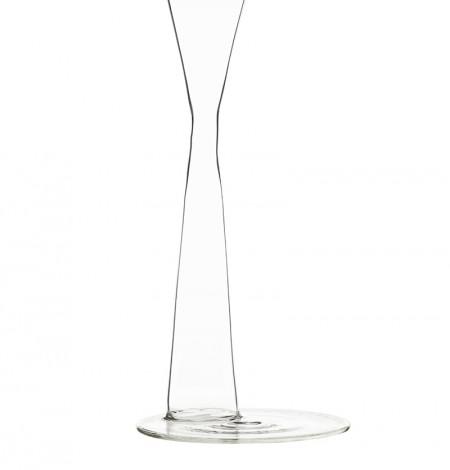 Secondome_White shadow Small vase_Alfredo Häberli
