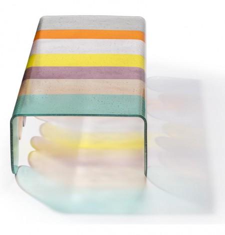 Secondome_Lunapark colore 2 1 frontale_Alessandro Zambelli