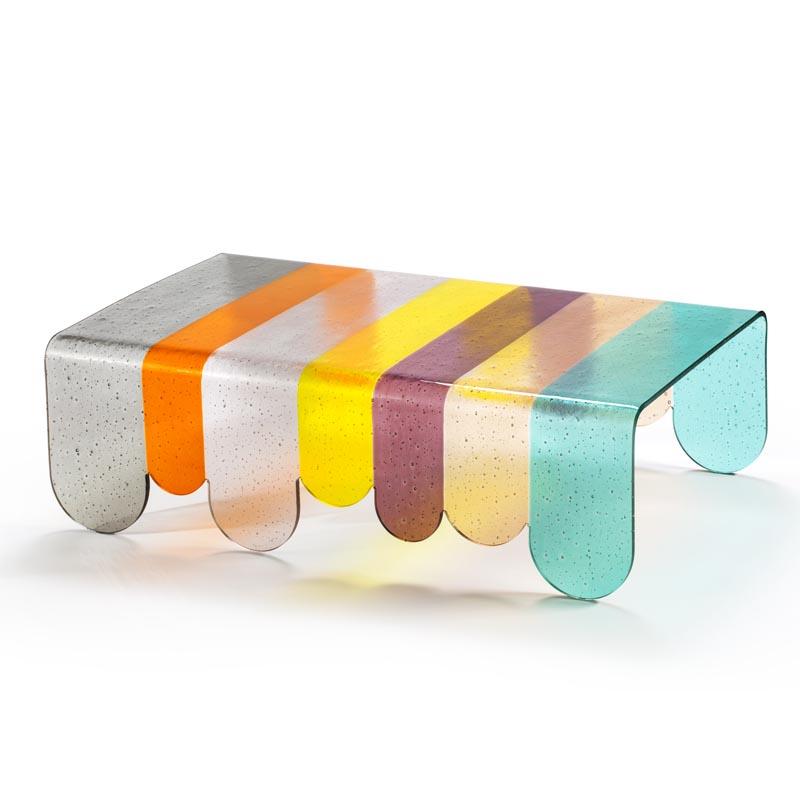 Secondome_Lunapark colore 2 3 diagonale_Alessandro Zambelli
