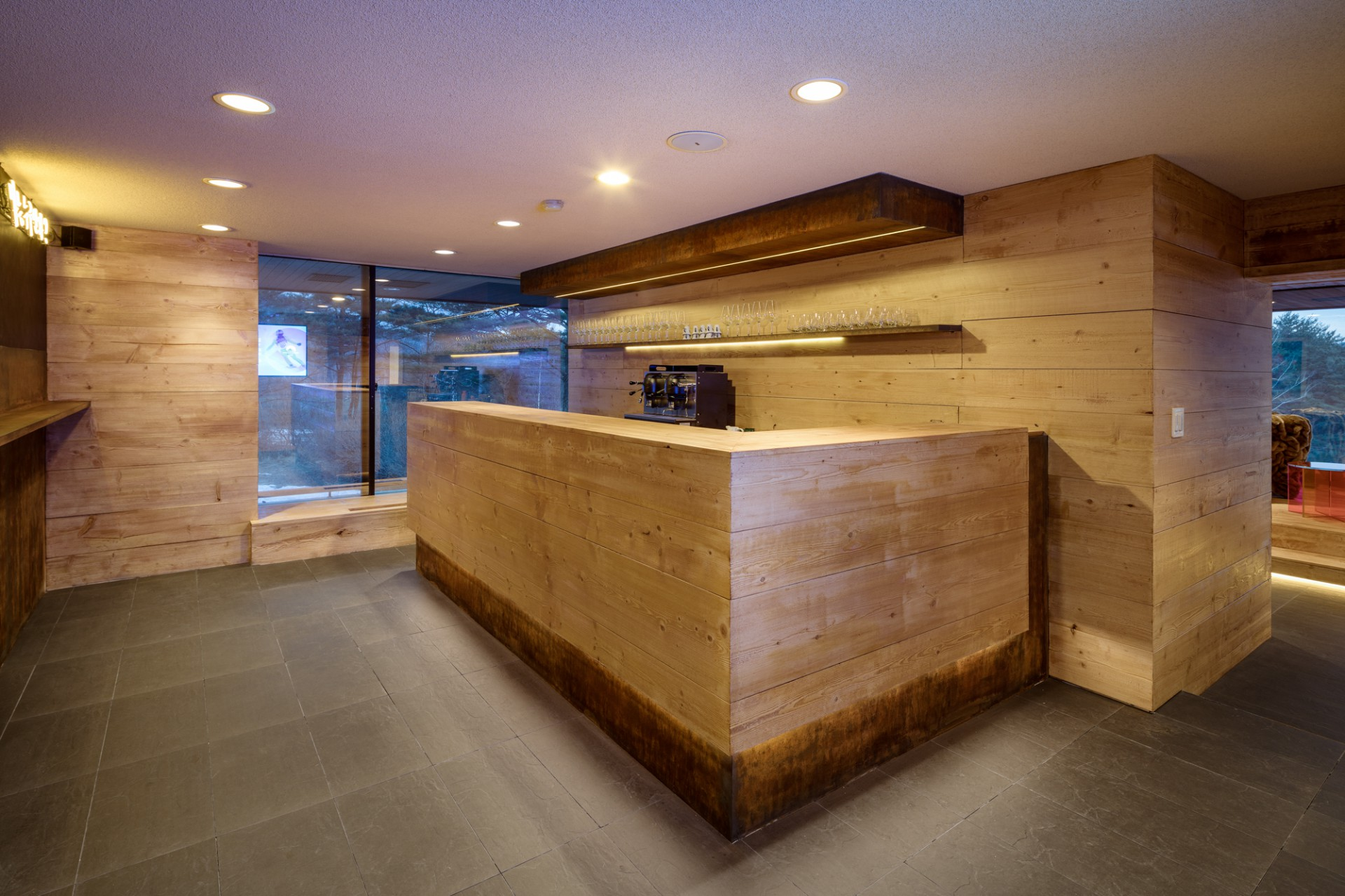 Bar Lounge-01(ⓒrohspace)