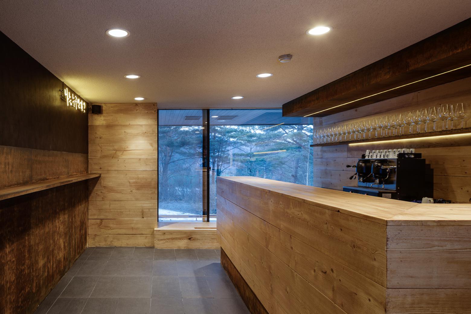 Bar Lounge-02(ⓒrohspace) copy