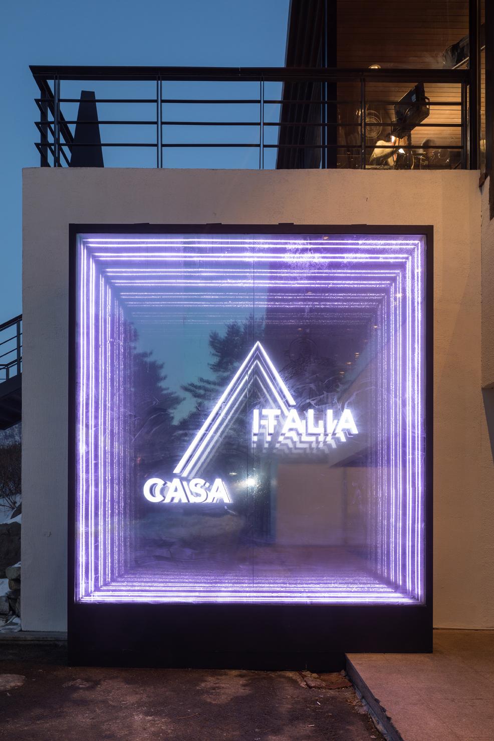 Casa italia-04(ⓒrohspace) copy