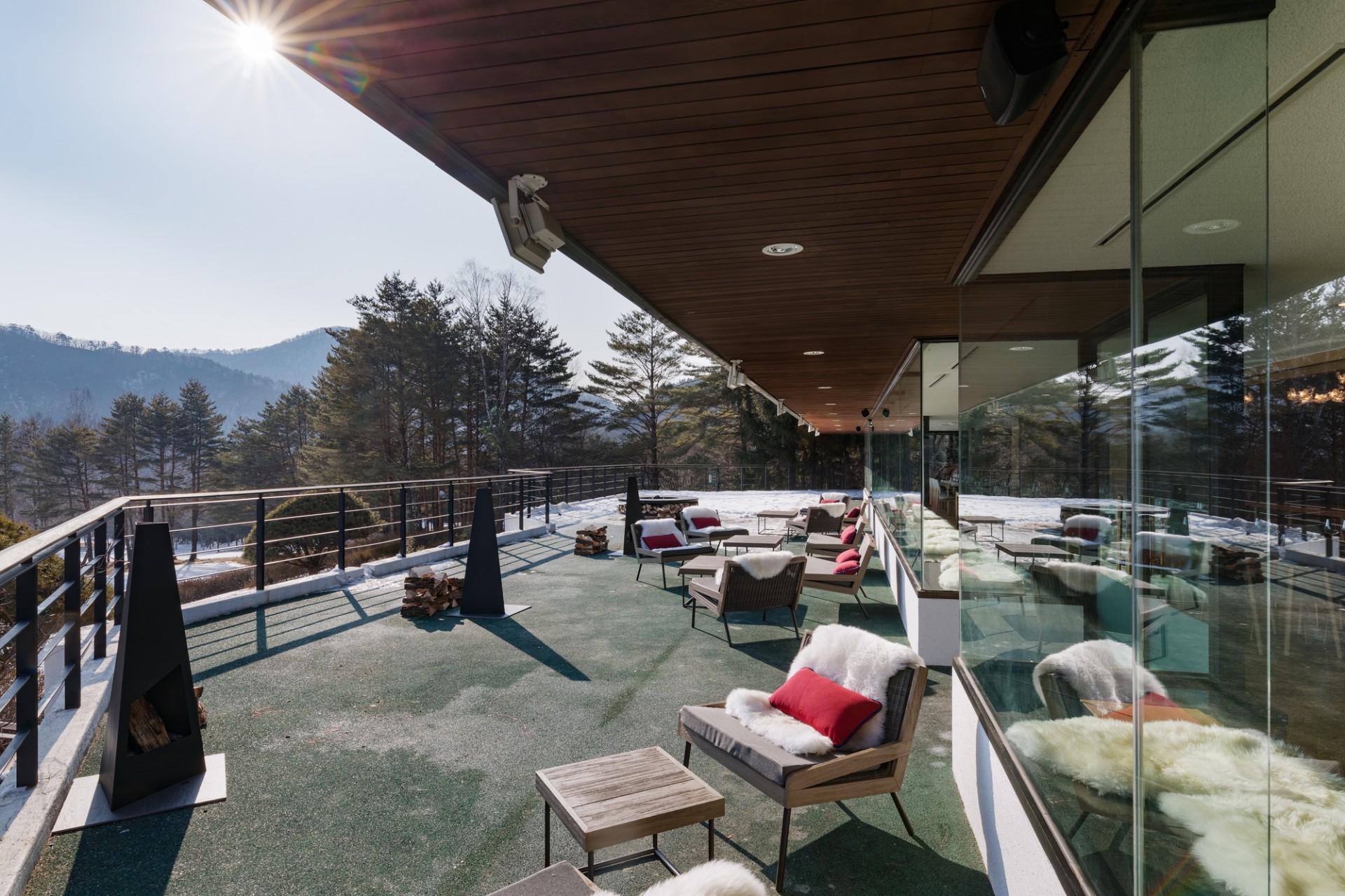 terrace-01(ⓒrohspace)