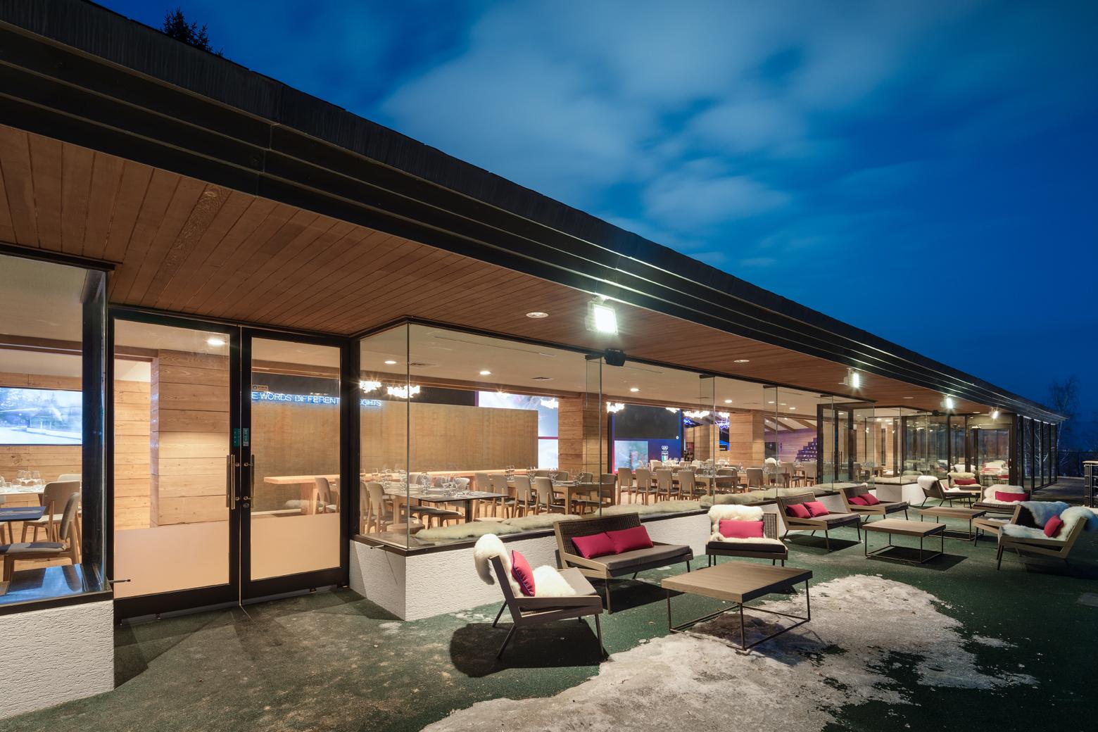 terrace-03(ⓒrohspace)