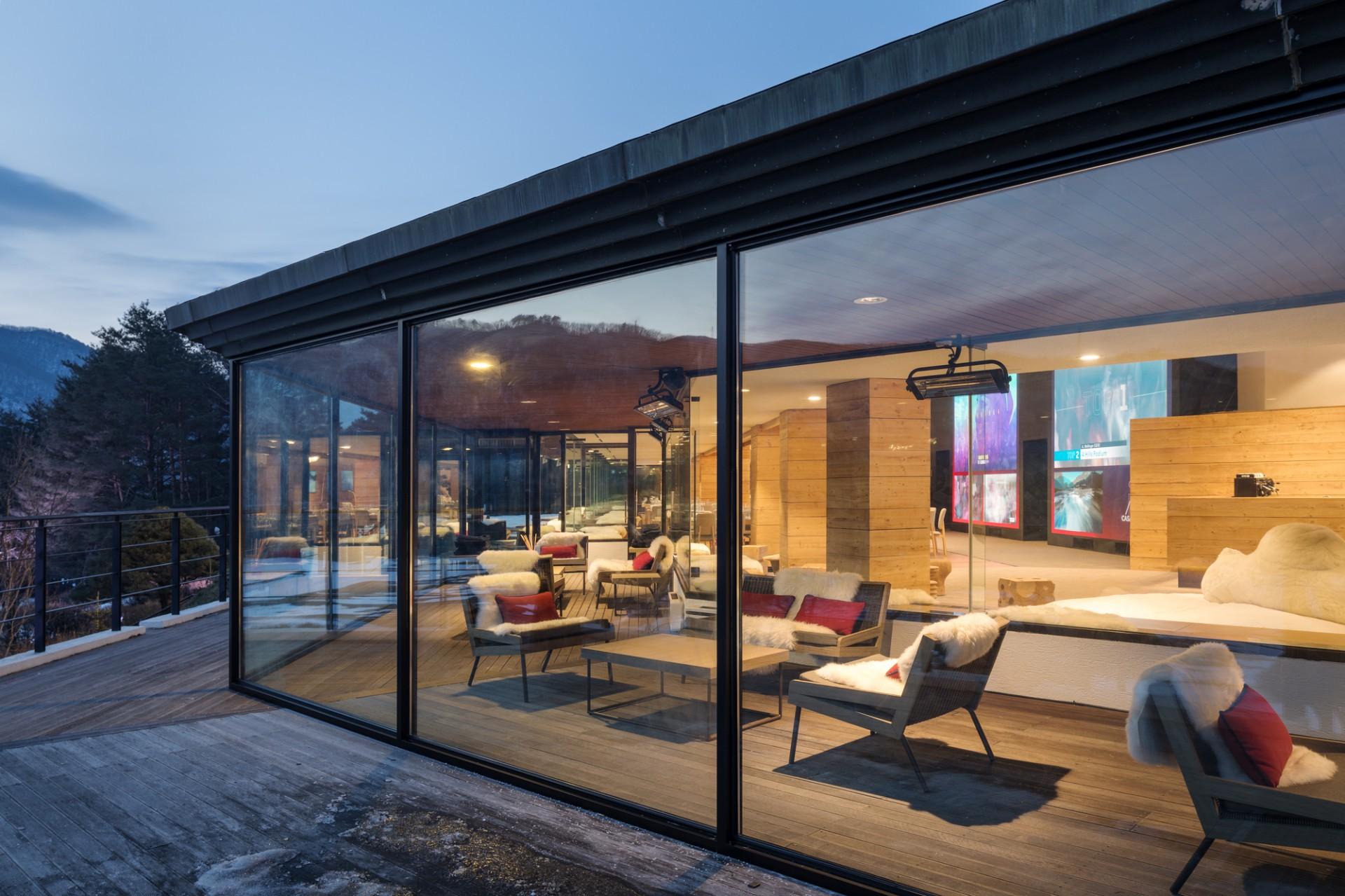 terrace-05(ⓒrohspace)