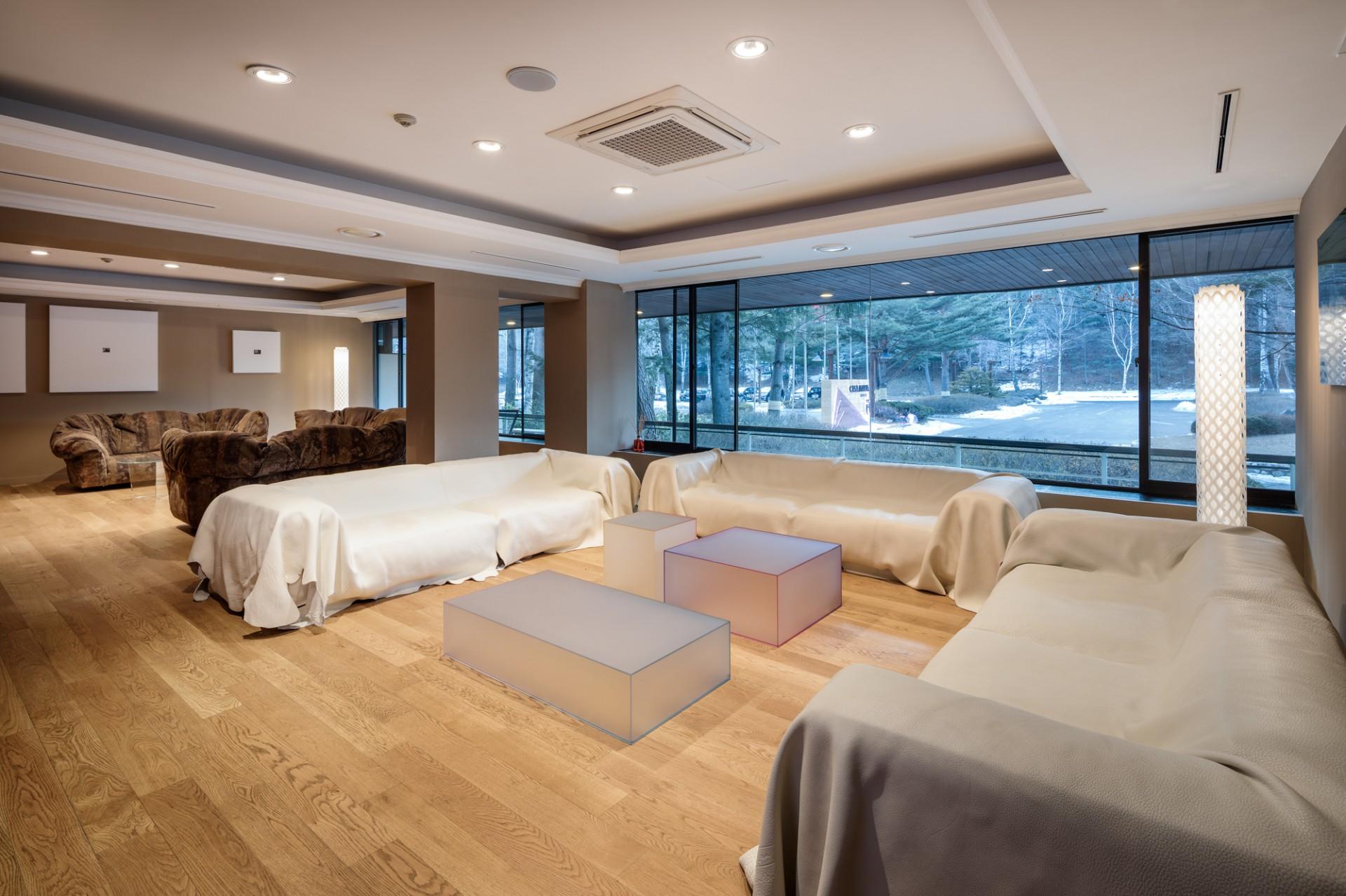 vip Lounge-01(ⓒrohspace)