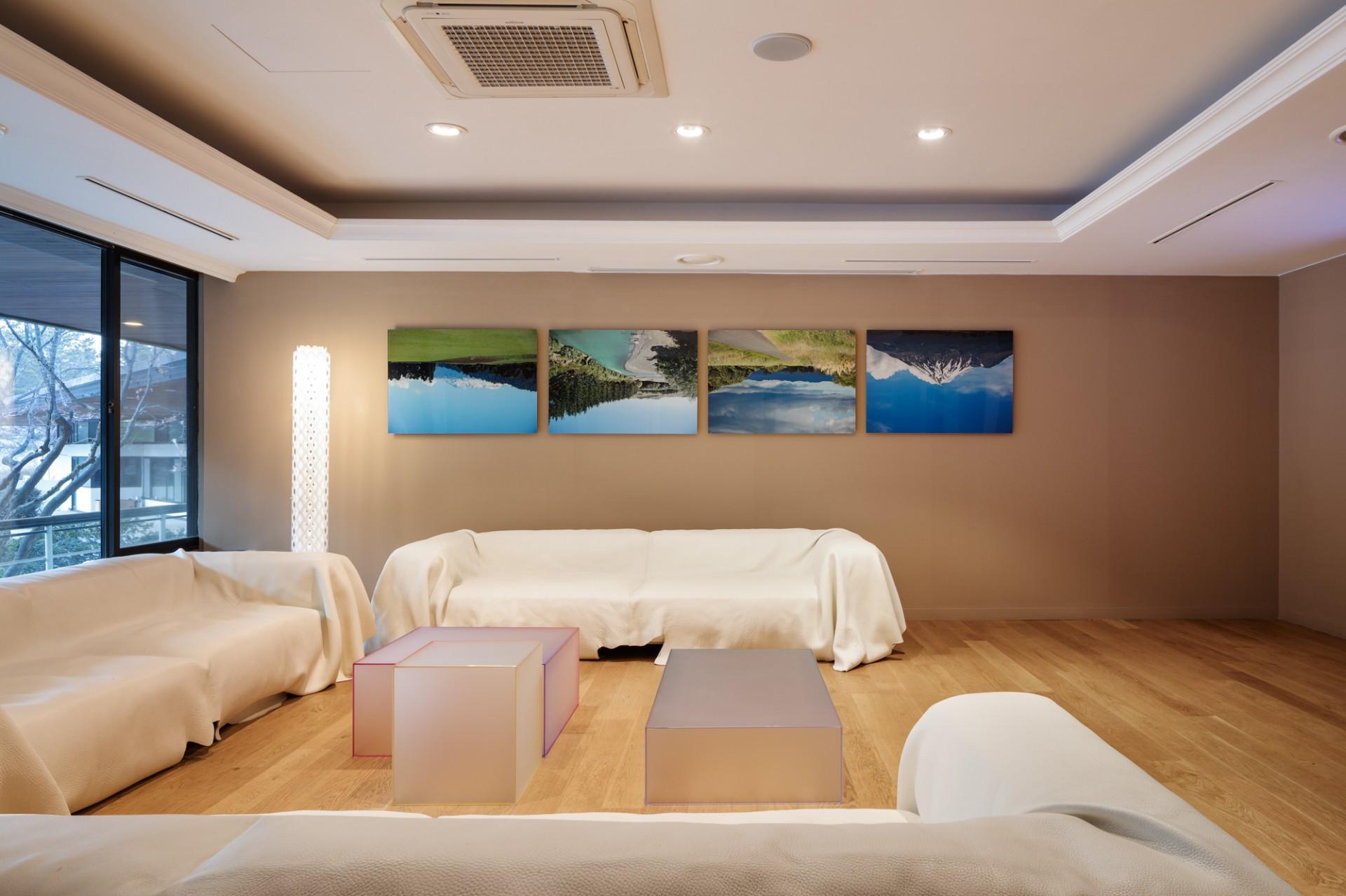 vip Lounge-02(ⓒrohspace)