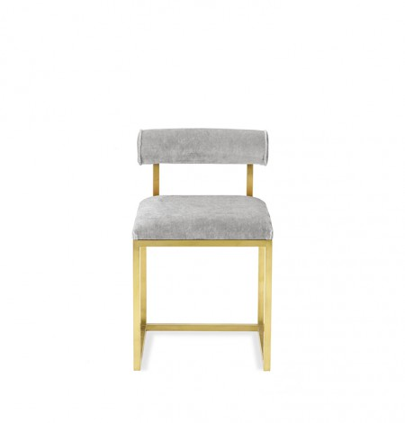 T stool COL.162 BRUME
