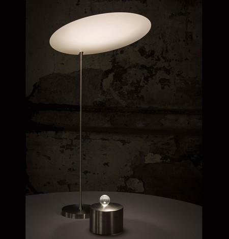 Secondome - Intimate phenomena - Satellite installation view 1 - Gio Tirotto