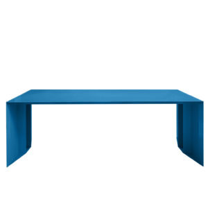 S3 table | RAL 5019