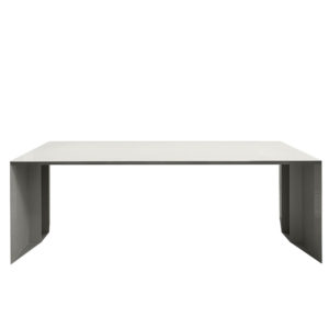 S3 table | RAL 9010