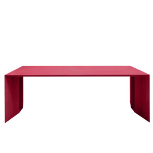 S3 table | RAL 3003