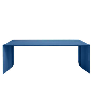 S3 table | RAL 5007