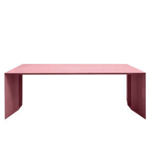 S3 table | RAL 3015